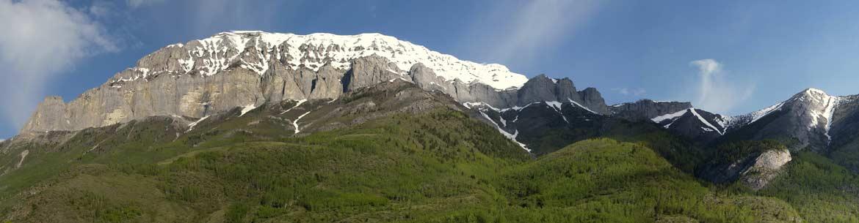 Mt Broadwood, British Columbia (Photo by NCC)