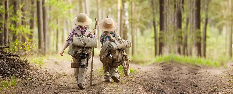 (Photo de Shutterstock)