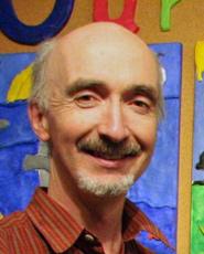 Glenn Sutter