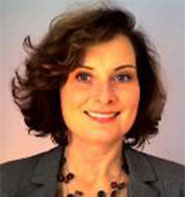 Kristine Ciruna