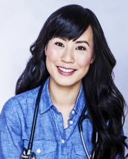 Dr. Melissa Lem