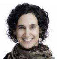 Tanya Wahbe