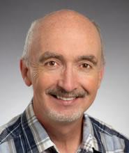 Glenn C. Sutter