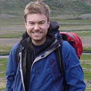 Jeff Saarela