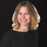 Suzanne W. Simard
