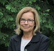 Sylvie de Blois