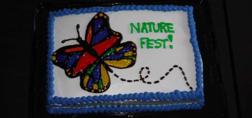 Nature Fest! (Photo by NCC)