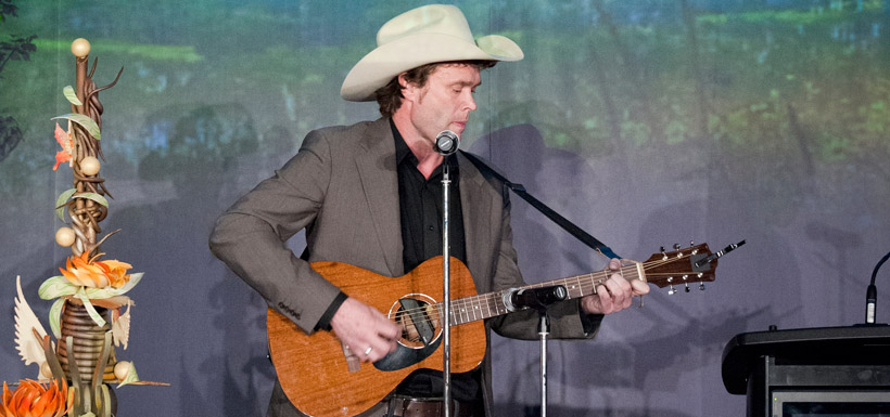 Corb Lund (Photo by Gilmour Photography)