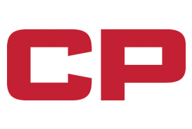 CP is the presenting sponsor of the Crowsnest weekend