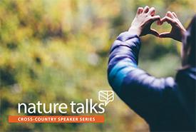 NatureTalks
