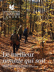 Magazine CNC - Automne 2019