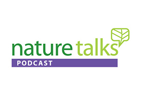 Nature Talks Podcast
