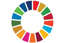 Objectifs de développement durable de l'Organisation mondiale des Nations Unies