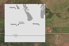 Douglas Marsh Context Map (NCC)