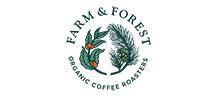 Farm and Forest - Organic Coffee Roasters