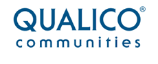 Qualico Communities logo