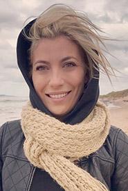 Alexina Zummo-Latreille