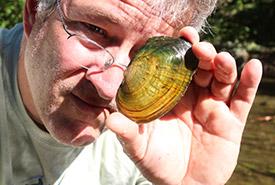 Dr Philippe Blais (Photo gracieuseté de Dr Philippe Blais)