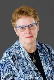 Sharon Downs