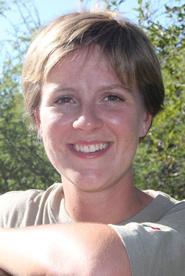 Marla Anderson